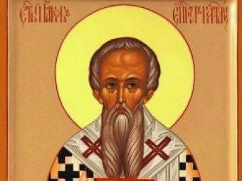 Какой сегодня праздник: 5 марта 2020 года отмечается церковный праздник Лев Катанский