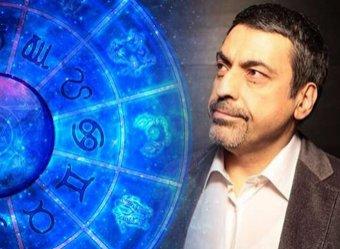 Астролог Павел Глоба: на три знака Зодиака в конце марта 2020 прольется денежный дождь