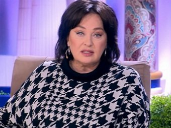 Не ожидал ответки, Гарик?: Гузеева посвятила Харламову исповедь пукающей невесты (ВИДЕО)