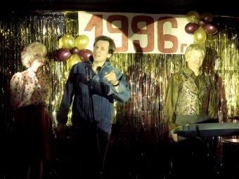 1 млн за 15 секунд!: новый клип Мясникова из Уральских пельменей взорвал Сеть (ВИДЕО)