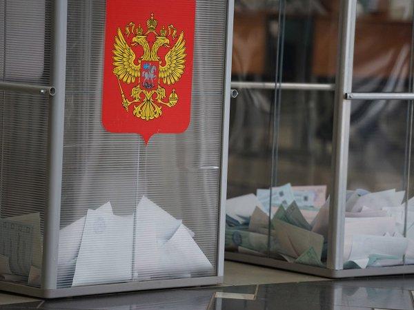 СМИ назвали возможные сценарии выборов в Госдуму