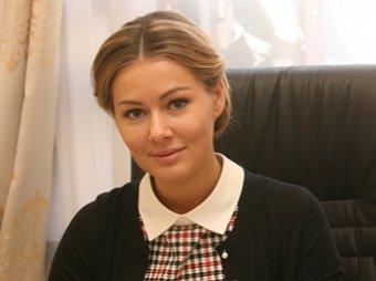 Ад адский: Мария Кожевникова раскритиковала российское ТВ