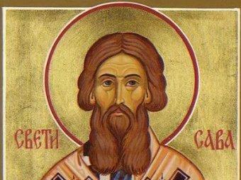 Какой сегодня праздник: 29 марта 2020 года отмечается церковный праздник День Саввина