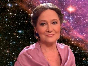 Астролог Глоба назвала 4 знака Зодиака, которым больше других повезет в апреле 2020 года