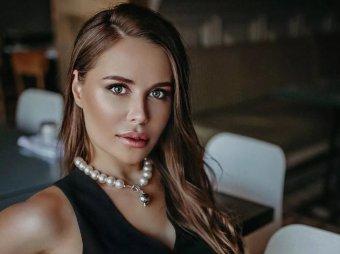 Юлия Михалкова рассказала о своем паническом страхе, разгневав Сеть