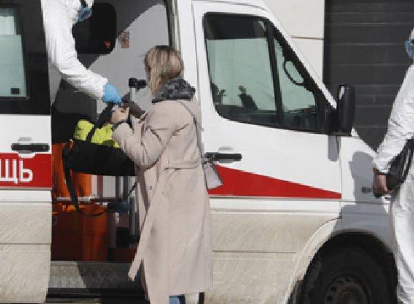 Коронавирус в России, последние новости на 18 марта 2020: выявлены 33 новых случая, всего 147 заболевших