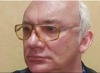 Заканчивай с изолентой: резко постаревший Фоменко напугал подписчиков жутким видом (ФОТО)