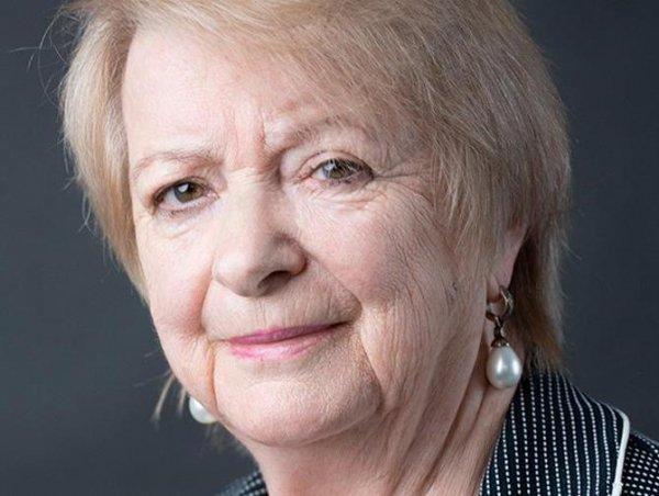 СМИ раскрыли личность первой умершей россиянки с коронавирусом