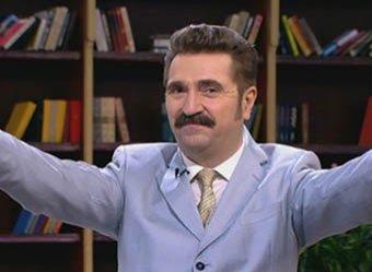 Такой Емеля-дурачок: создатель Дома-2 рассказал о порноскандале в шоу и унизил Бузову