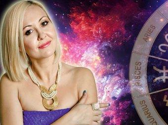 Астролог Володина назвала три знака Зодиака, которые избавятся от проблем и неудач с 13 по 20 апреля