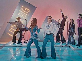 Евровидение 2020: онлайн трансляцию концерта полностью можно смотреть в Сети (ВИДЕО)