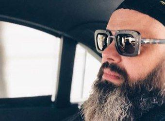 Похудевший на 84 кг Макс Фадеев вызвал восторг Сети (ФОТО)