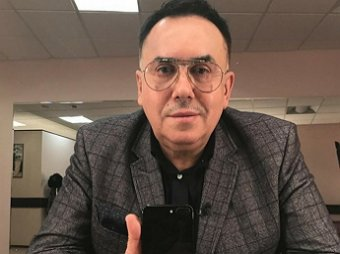 Драная попса: Садальский жестко разнес звезд за концерт в Большом против коронавируса (ФОТО)