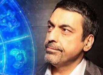 Астролог Павел Глоба: с 11 апреля трем знакам Зодиака вернется денежная удача