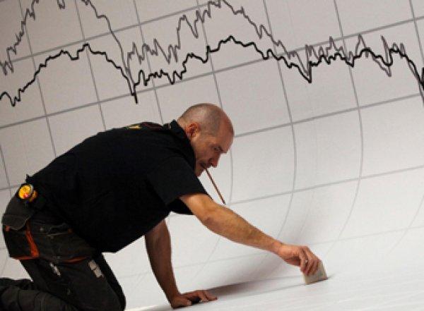 Западные аналитики озвучили печальный сценарий кризиса в России