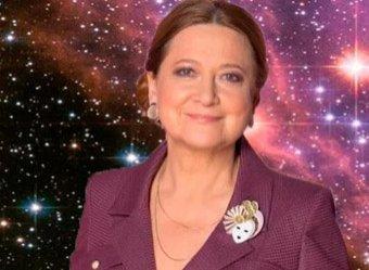 Астролог Глоба назвала три знака Зодиака, которые выйдут из черной полосы с 5 по 25 апреля