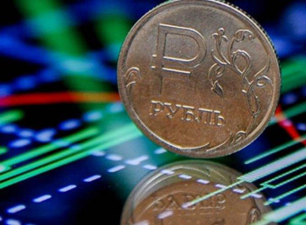Оценен ущерб экономике России от нерабочих дней