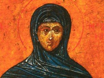 Какой сегодня праздник: 9 апреля 2020 года отмечается церковный праздник Матрена Настовица (Полурепица)
