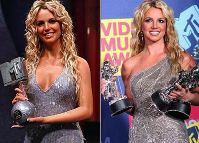 ������ ����� �����: