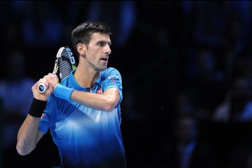 Новак Джокович Самый невезучий 29 лет, Сербия Теннис  Удивительно, но факт: лучший теннисист мира Новак Джокович, который уже более 200 недель находится на первом месте рейтинга ATP, еще ни разу не играл в финале олимпийского турнира. На Олимпиаде-2008 он попал под громящего всех на своем пути Рафаэля Надаля, а через четыре года в Лондоне проиграл обреченному на успех британцу Энди Маррею. Что может остановить серба сейчас, совершенно непонятно.