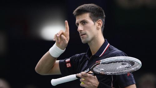 Он продолжает устанавливать рекорды по числу побед, выигрывает теннисные «мэйджоры» и всякий раз подчеркивает: именно победа на олимпийском турнире — главная цель для него в этом году. Джокович известен как самый веселый теннисист с отличным чувством юмора, но в Бразилии ему будет не до шуток. Он приедет на Олимпиаду за неделю до старта турнира и будет жить в отдельных апартаментах, а не в Олимпийской деревне вместе с остальной командой. «Мне нужно свое отдельное пространство, чтобы я мог спокойно тренироваться и чтобы ничего не отвлекало», — объяснил спортсмен. Кажется, у его соперников просто нет шансов.