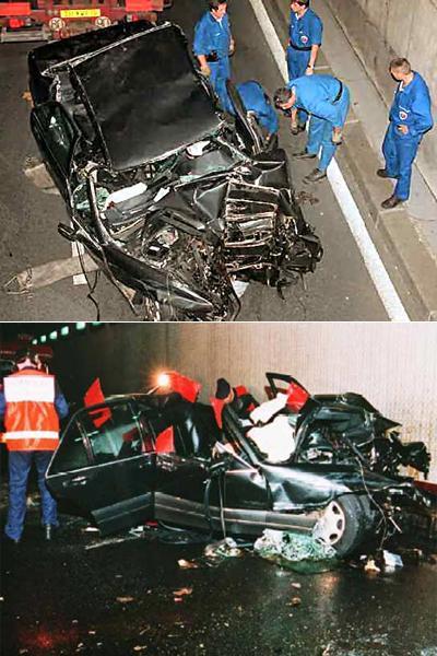 Результаты экспертизы показали, что в крови водителя количество алкоголя превосходило допустимое значение в 3 раза. Кроме того, скорость машины превышала допустимую в данном месте в 2 раза. Также ни один из пассажиров не был пристегнут.