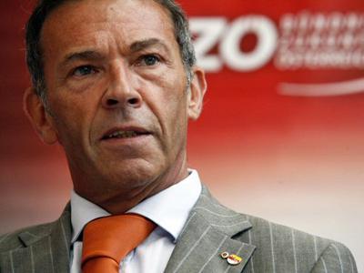 Йорг Хайдер (Jörg Haider), 26 января 1950 - 11 октября 2008 58-летний праворадикальный австрийский политик, националист, многолетний лидер Австрийской партии свободы и губернатор Каринтии погиб в результате дорожно-транспортной аварии недалеко от Клагенфурта.