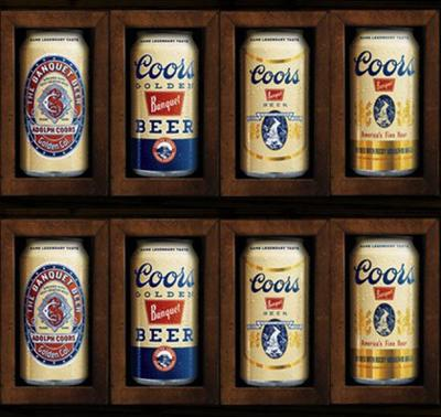 "2. ���� �� ������� ����������� ���, �������� Coors, ��������, ��� �� ������ ""����������!"" ����� ��������� ��������� �� ���������."