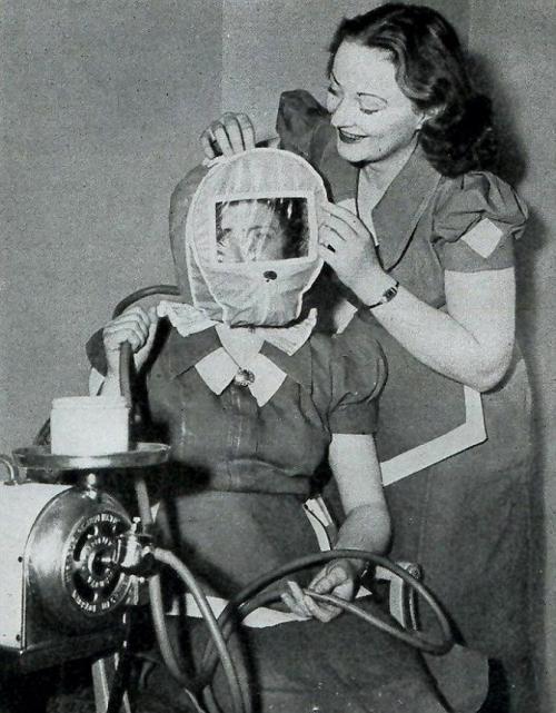 маска от веснушек в домашних условиях