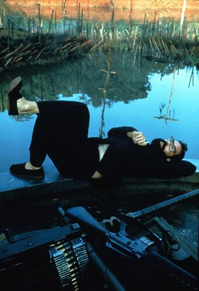 ������� ���� ������� (Francis Ford Coppola)