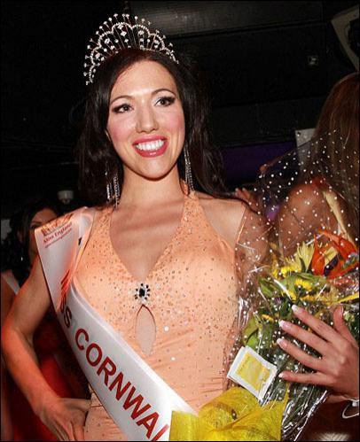 Самые громкие скандалы на конкурсах красоты