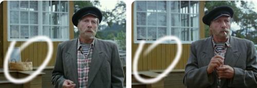 киноляпы в фильмах в фото