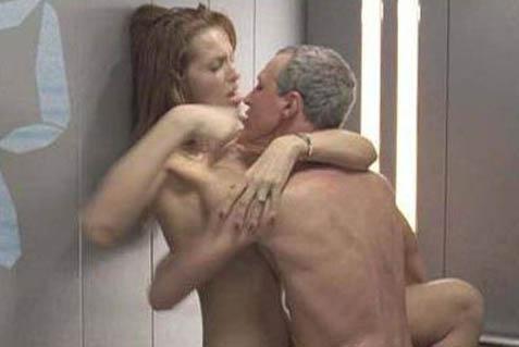 Русский кино фото секс