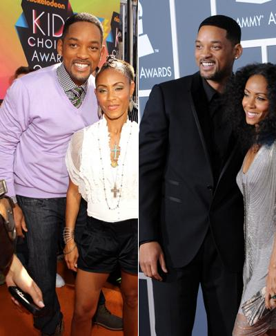 ���-10 ����� �������� ������ 2012 ���� �� ������ ������� Glamour: