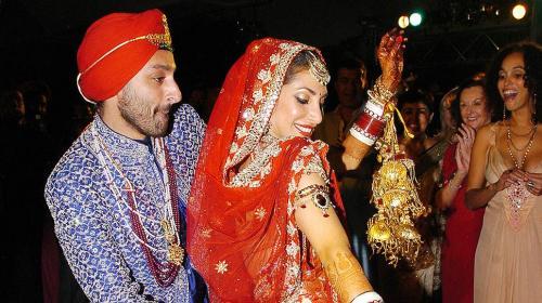aecbc371cda3d4d Самые дорогие и знаменитые свадьбы в мире , страница 6 - Фото ...
