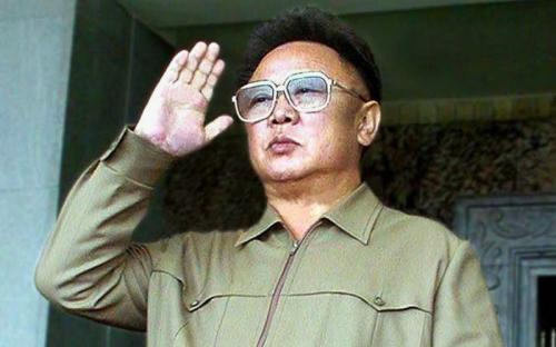 МИД Малайзии вызвал ксебе посла КНДР