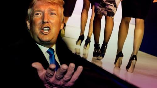 4. Организация Трампа (Realty +) — $ 3.9 млрд.Trump Organization — основная компания Дональда Трампа. Сам Трамп — генеральный директор компании. Компания контролирует такие сферы бизнеса Трампа, как недвижимость, отели, гольф-клубы и т. д. (исключая казино). Трамп также был председателем совета директоров Trump Entertainment Resorts до тех пор, пока он и его дочь Иванка не отказались от должности 14 февраля 2009 года из-за огромных долгов компании и регистрации банкротства. Его старшие дети — Дональд-мл., Иванка и Эрик — исполнительные вице-президенты в компании. Главный офис Trump Organization находится в Trump Tower на Манхэттене, Нью-Йорк.  Организация Трампа включает в себя много коммерческих предприятий, помимо недвижимости. Например, она имеет свою собственную производственную компанию, также есть модельное агентство Trump Management Model. Мелания также была когда-то связана с этим агентством, прежде чем она вышла замуж за Трампа.