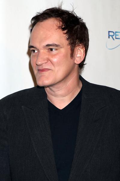 Квентин Тарантино (Quentin Tarantino)Американский кинорежиссер, сценарист, актер, кинопродюсер и кинооператор IQ=160