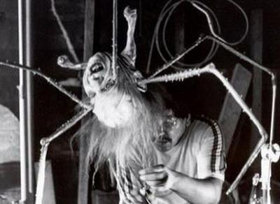 Нечто / The Thing (1982)