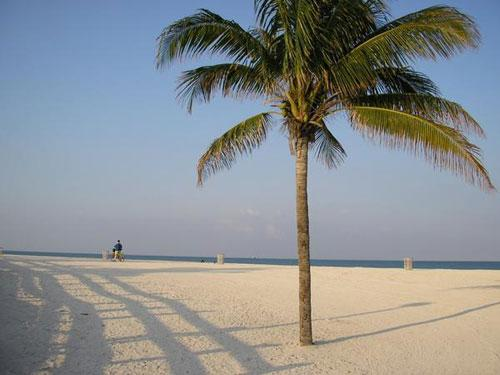 нудиские пляжи в хорватии фото