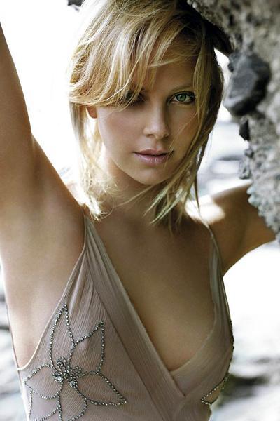 ТОП25 самых сексуальных моделей мира  фото самых