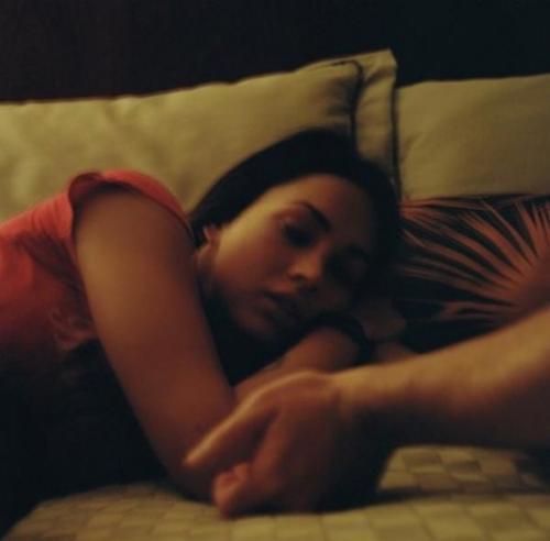 Женой порно сцены с заком эфроном на русском языке