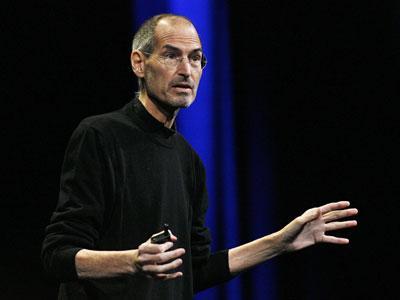 Стив Джобс, 56 летИдеи этого гения всегда опережали своё время. Он свел с ума всё мировое мобильное сообщество и напоследок подарил миру iPhone 4S. После 3-х летней борьбы с недугом Стив скончался из-за рака поджелудочной железы в 2011 году.