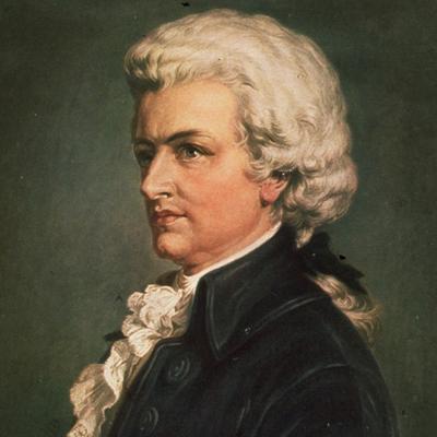 Моцарт страдал манией преследования, считая к тому же, что итальянцы хотят его отравить.