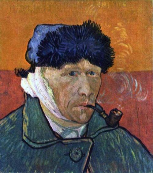Ван Гогу было поставлено свыше 150 диагнозов. Среди прочих тяжелых болезней эскулапы нашли у Ван Гога эпилепсию, опухоль мозга, маниакально-депрессивный психоз, шизофрению, магниевую недостаточность и даже отравление наперстянкой, которой в то время лечили психические заболевания.