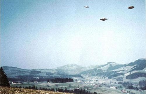 Швейцария, 1976 год...