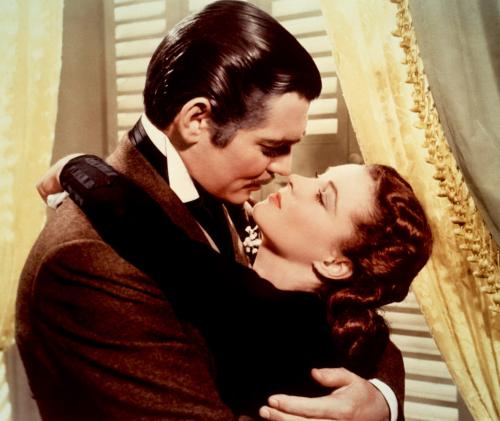 ��������� ������ (1939) / Gone with the Wind