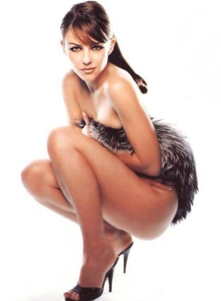девушки и женщины в колготках голые женские ножки в