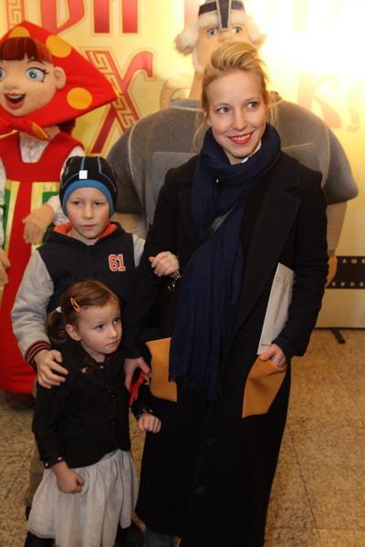 наргиз и ее муж и дети фото