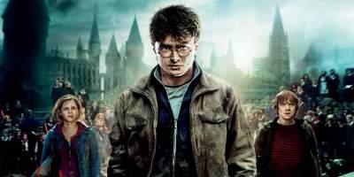 2. Гарри Поттер Приключения Поттера и его друзей стали настоящим чудом для Warner Brothers. Основанная на книгам Джоан Роулинг, франшиза начала свой путь с выпуска первого фильма серии, Философского камня, в 2001 году и спустя 8 фильмов завершилась в 2011. Последний фильм о Гарри Поттере собрал 1,34 миллиарда долларов – что и помогло ему занять второе место самых кассовых франшиз в истории ( с общей кассой в 8 миллиардов).